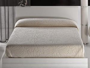 mantas de algodon