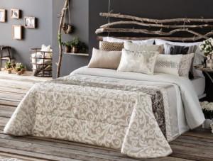 Colchas bouti para camas de 2 metros sedalinne blog Colchas de cama de diseno
