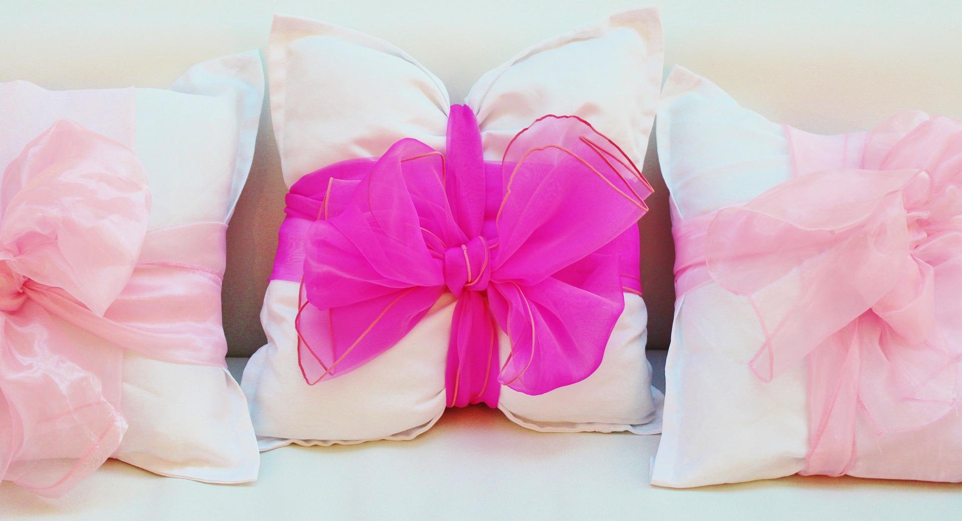 C mo elegir la almohada perfecta para dormir sedalinne blog - Cuales son las mejores almohadas para las cervicales ...