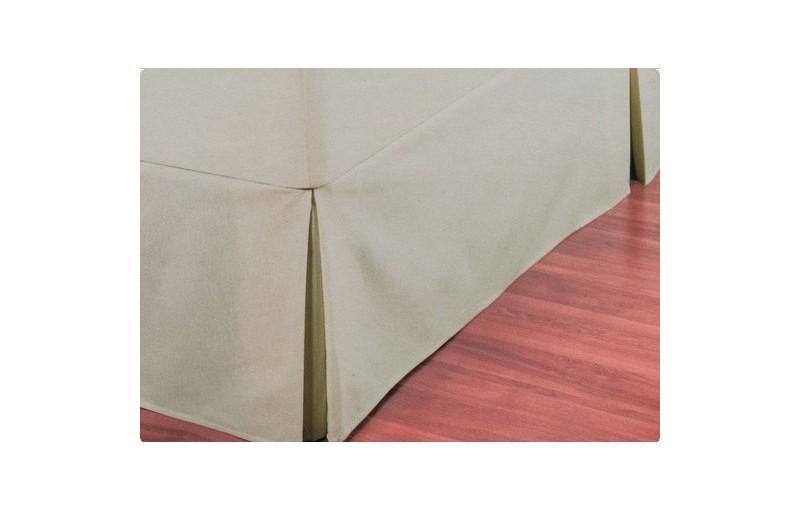 ¿Por qué utilizar cubrecanapés? Pequeños detalles que suman en la decoración de tu dormitorio