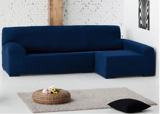 Fundas de sof sedalinne blog - Fundas para sofas con chaise longue ...