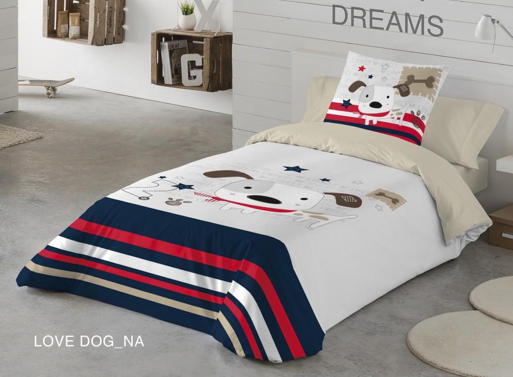 LOVE DOG_FN