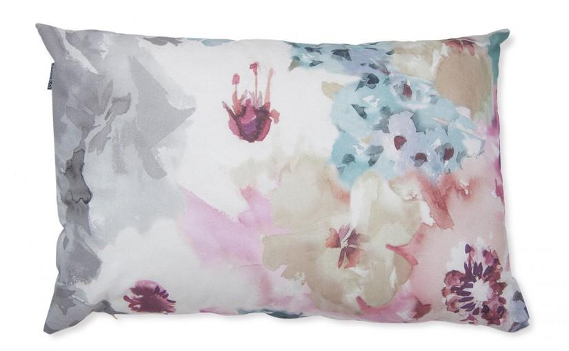 4 Tendencias decorativas en cojines para sofás