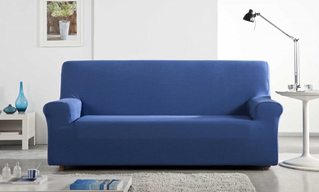C mo colocar fundas de sof ajustables sedalinne blog - Fundas de sofa ajustables ...