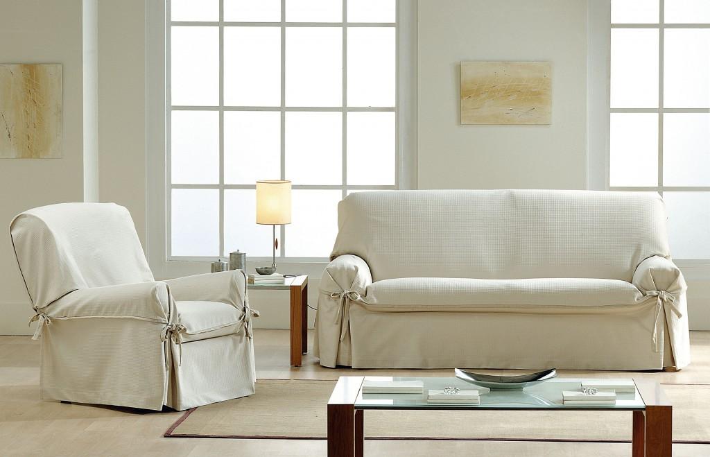C mo colocar fundas de sof ajustables sedalinne blog - Fundas nordicas elegantes ...