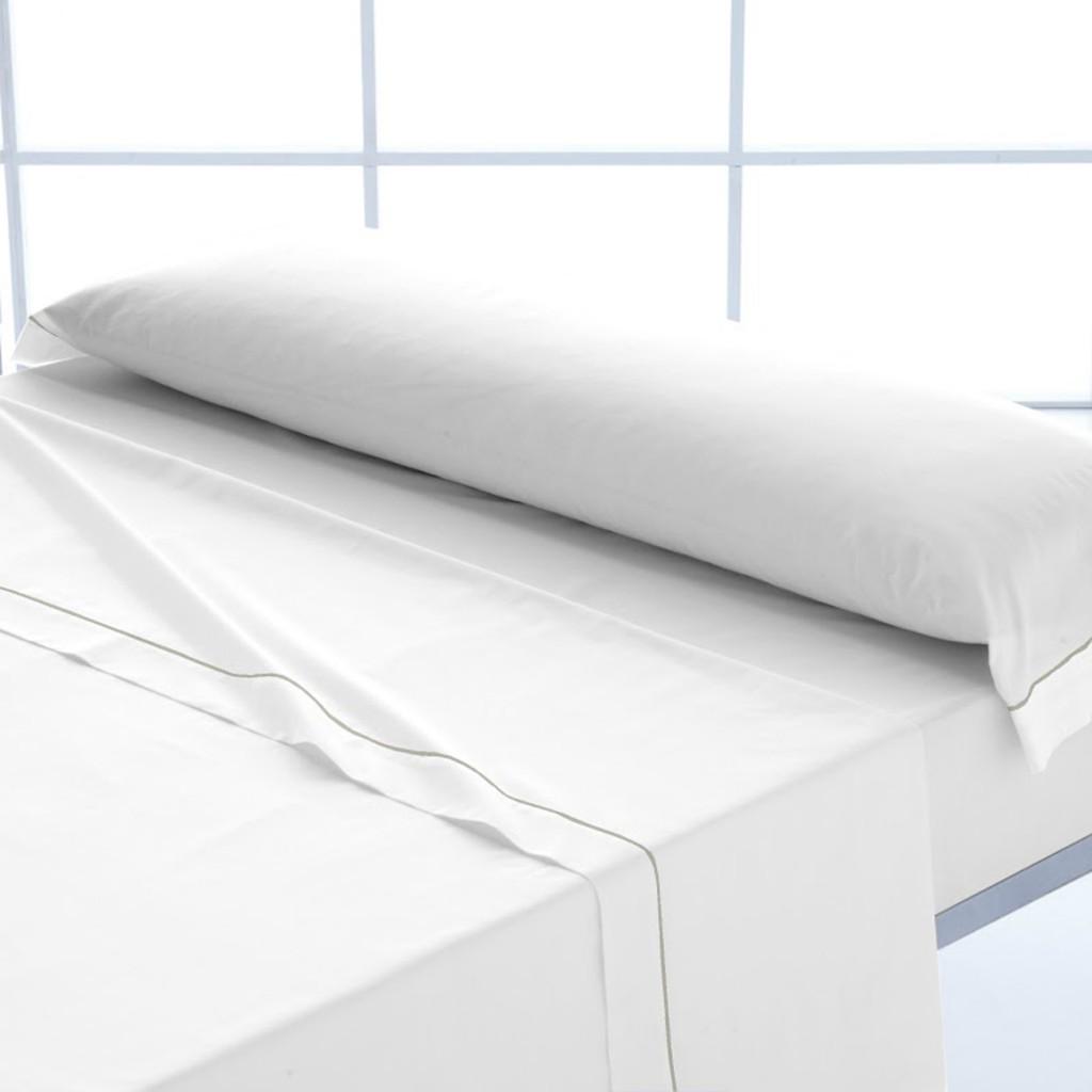 Tips para elegir sábanas para hostelería | sedalinne blog