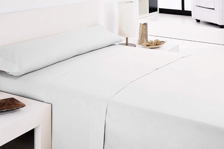 Tips para elegir sábanas para hostelería y garantizar la mejor sensación de descanso