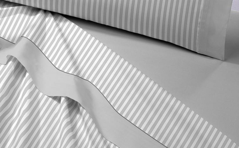 Sábanas de Franela, calidad y elegancia se dan la mano