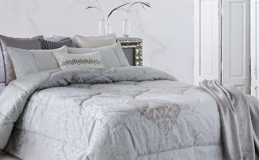 Renueva tu ropa de cama de una forma sencilla y muy económica y disfruta del mejor descanso