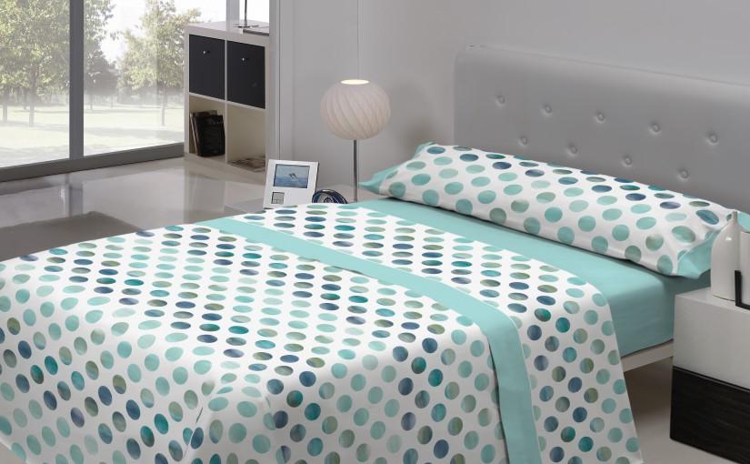 ¿Quieres renovar tu ropa de cama al mejor precio? No te pierdas las ofertas que tenemos disponibles en Sedalinne