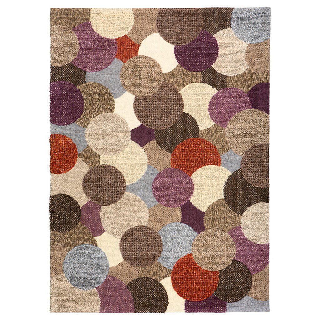 C mo limpiar y eliminar olores de alfombras sedalinne blog - Liquido para limpiar alfombras ...