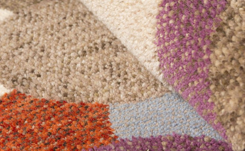 ¿Cómo limpiar y eliminar olores de las alfombras para mantenerlas como el primer día?