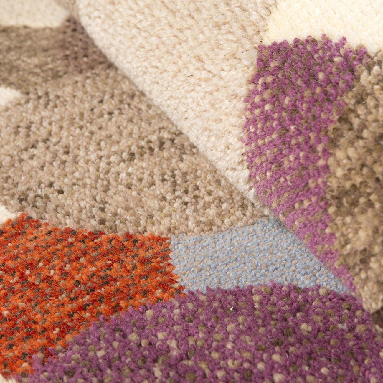 C mo limpiar y eliminar olores de alfombras sedalinne blog - Como limpiar alfombras ...