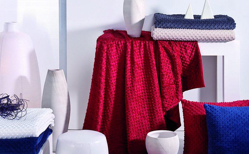 ¿Cómo lavar y guardar las mantas durante el verano?