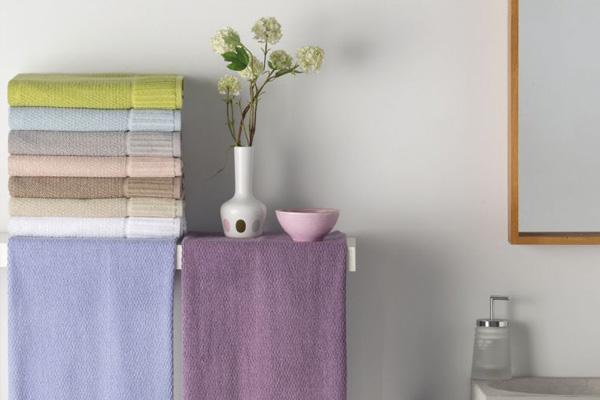 toallas-bano-cuidados