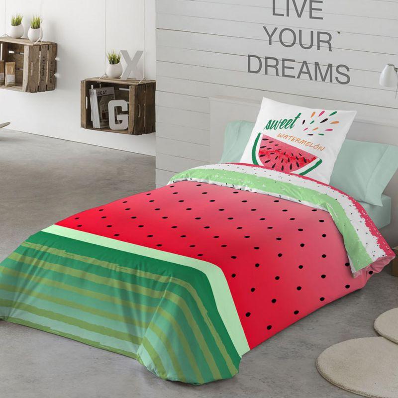 colcha-bouti-reversible-watermelon-iceberg
