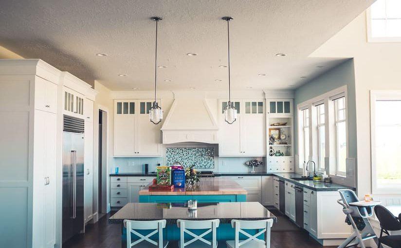renovar-cocina