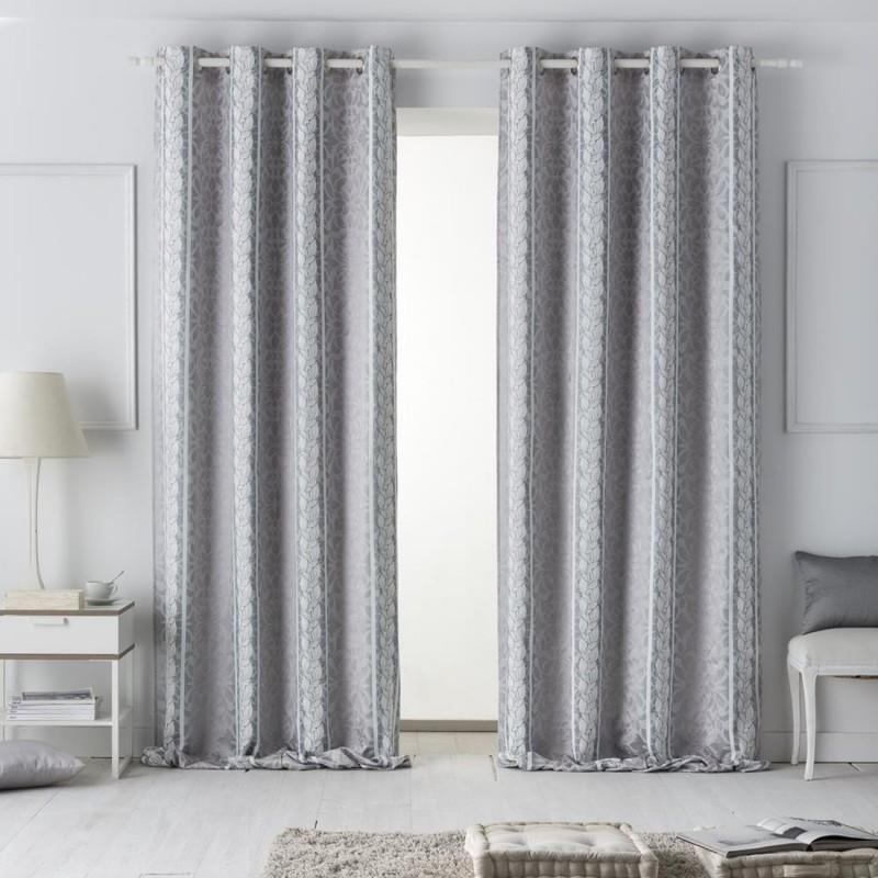 cortina-ollaos-livia-jvr