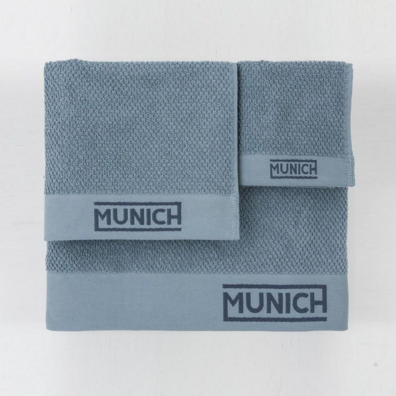 juego-toallas-munich-munich