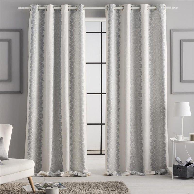 cortina-ollaos-chantilly-jvr