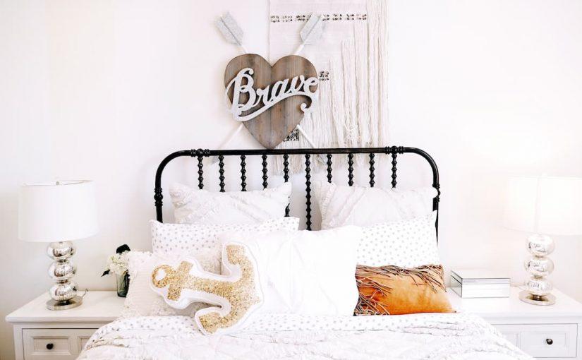 Novedades de verano para tu habitación