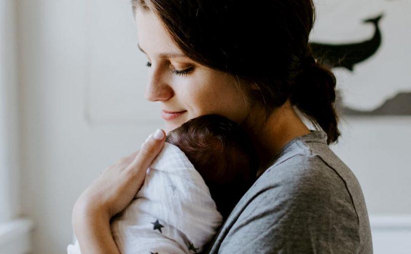 Cómo elegir los mejores accesorios de cuna para tu bebé