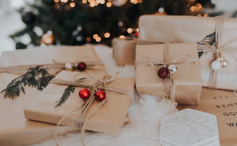 Los mejores accesorios para incluir en tu lista de regalos