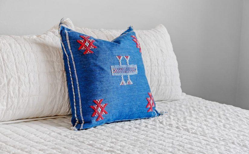Descubre el mejor día de la semana para cambiar tus sábanas