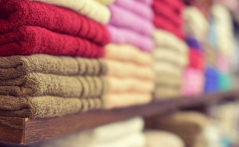 Aprovecha nuestras ofertas para renovar la ropa de hogar