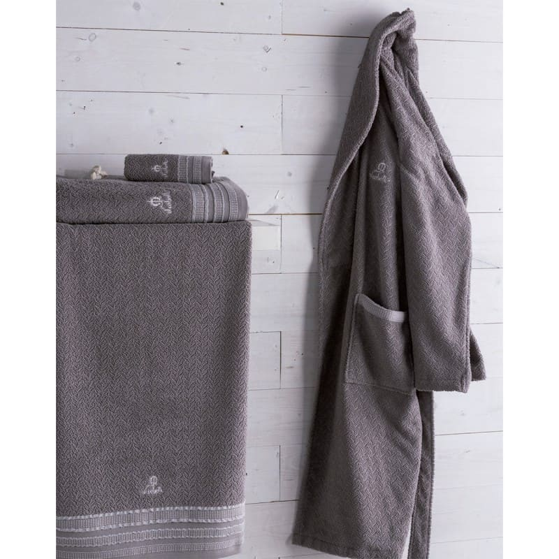 ropa-hogar-albornoz