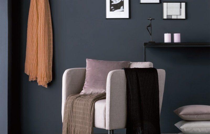 ¿Cuándo es el momento perfecto para renovar mis textiles de hogar?