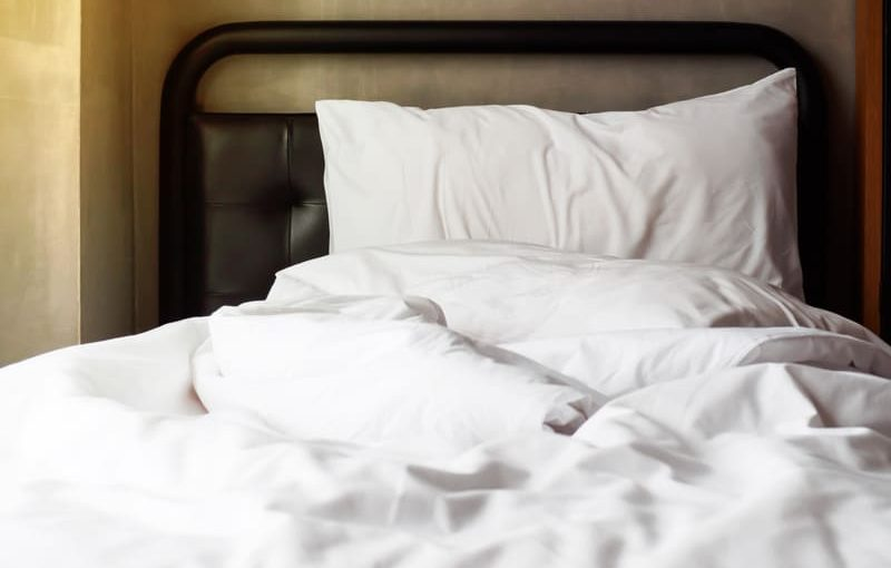 Cómo elegir el mejor protector impermeable de colchón para tu cama