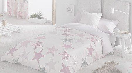 e728c9dff Textil hogar online - Ropa hogar - Sedalinne
